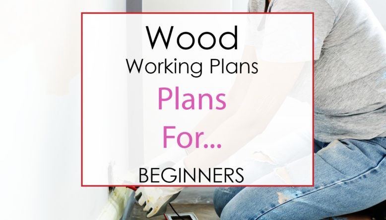 Woodworking Plans To Start For Beginners Woodworkfingers Com
