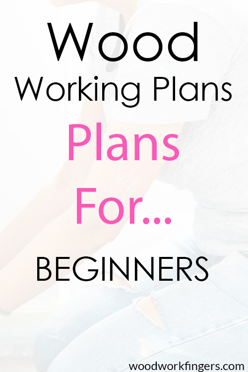 Woodworking-Plans-to-Start-for-Beginners
