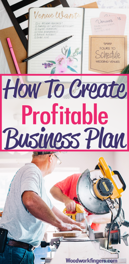How-to-Create-a-Profitable-Woodworking-Business-Plan-new